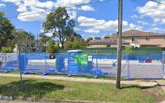 67 Railway Parade, Condell Park NSW