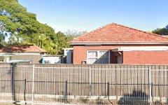 2 Reid Ave, Clemton Park NSW