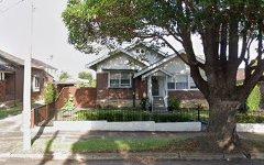 47 Earlwood Avenue, Earlwood NSW