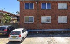 776 Canterbury Road, Lakemba NSW