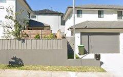31 Marana Road, Earlwood NSW