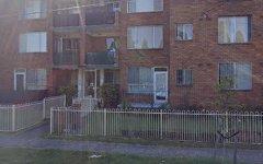 U/30 Barber Avenue, Eastlakes NSW