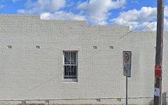 117B William Street, Earlwood NSW