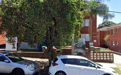 3/5 Phillip Street, Roselands NSW