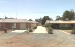 57A Cassin St, Wyalong NSW