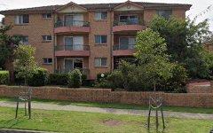 11/7 Shenton Avenue, Bankstown NSW