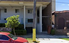 2 Remly St, Roselands NSW