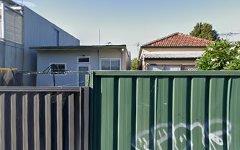 55 Robinson Street, Eastlakes NSW