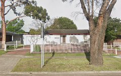 7 Stockton Avenue, Moorebank NSW