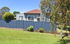21 Ada Street, Kingsgrove NSW