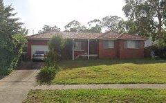 66 Lucas Avenue, Moorebank NSW
