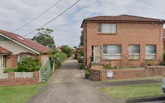 2/67 Gleeson Ave, Condell Park NSW