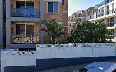 90/95 Bonar St, Wolli Creek NSW