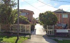 2/60 Gleeson Avenue, Condell Park NSW