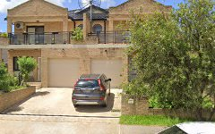 1/56 Victoria Road, Punchbowl NSW