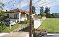 85 Eldridge Road, Condell Park NSW