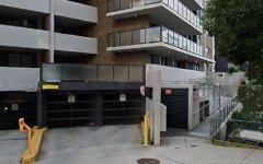 37/11 Bidjigal Road, Arncliffe NSW