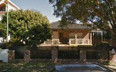 239 Northam Avenue, Bankstown NSW