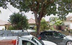 103 Gallipoli Street, Condell Park NSW