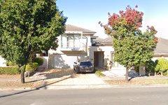 108 Nuwarra Road, Moorebank NSW