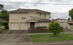 62A Stockton Avenue, Moorebank NSW
