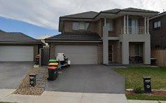 120A Macksville Street, Carnes Hill NSW