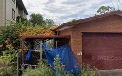 39 Burrows Street, Arncliffe NSW