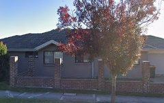 45 Christiansen Boulevard, Moorebank NSW