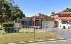 1 Amiens Avenue, Milperra NSW