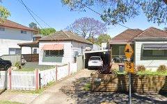 107 Stoddart, Roselands NSW