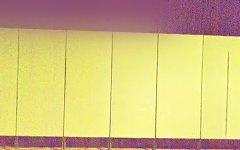 27 Kyle Street, Arncliffe NSW