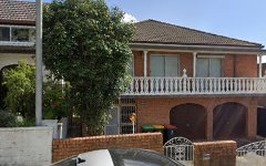 60 Mason Street, Maroubra NSW