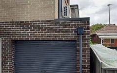 136 Wolli Street, Kingsgrove NSW