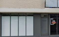 308/2A Sarsfield Circuit, Bexley North NSW
