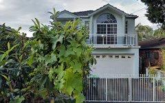 86 Glanfield Street, Maroubra NSW