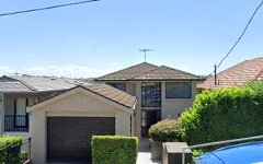 186 Boyce Road, Maroubra NSW