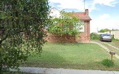 10 St Kilda Street, Bexley North NSW
