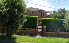 8/11 Mount Street, Arncliffe NSW