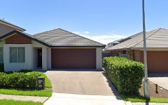 28 Rosedale Circuit, Carnes Hill NSW