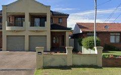 13A Louie Street, Padstow NSW