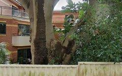 4/259 Maroubra Road, Maroubra NSW
