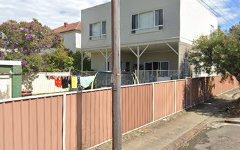 242 Forest Rd, Bexley NSW