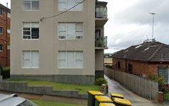 7/15 Bona Vista Avenue, Maroubra NSW