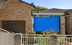 37A Terry Street, Arncliffe NSW