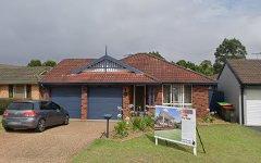 26 Blamey Road, Wattle Grove NSW