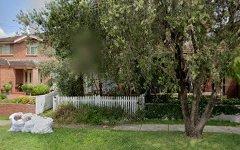 278B Princes Hway, Banksia NSW