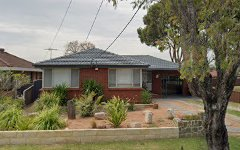 64 Ellesmere Street, Panania NSW