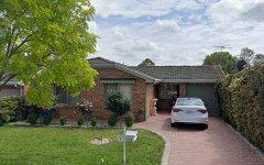 4 Jaspers Court, Prestons NSW