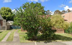 56 Graham Road, Narwee NSW