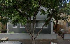 4/23 McKeon Street, Maroubra NSW